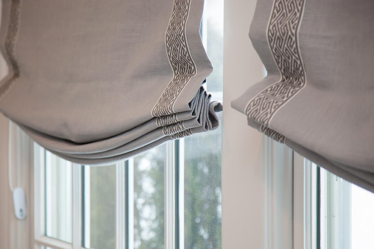 Wabi-Sabi Design - Roslyn