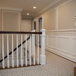 Syosset Interior Design