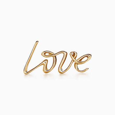 palomas-graffiti-love-single-earring-37513695_966443_ed