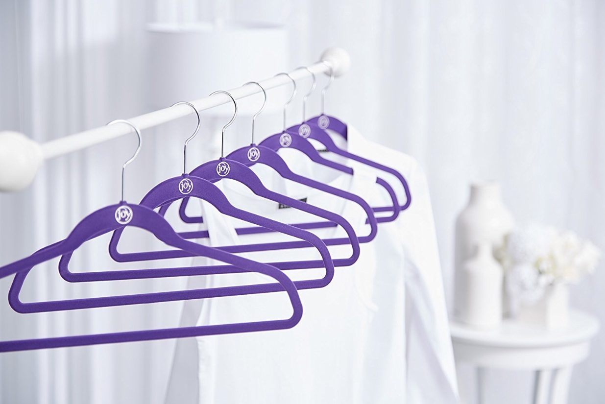 Spring Cleaning: Your Clothing and Accessories