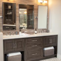 bathroom-design-3