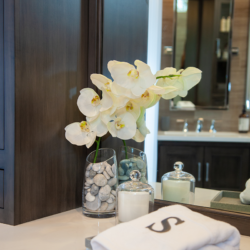 bathroom-design-4