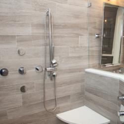bathroom-design-7