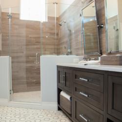 bathroom-design-8
